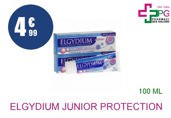 elgydium-junior-protection-101195-2627275