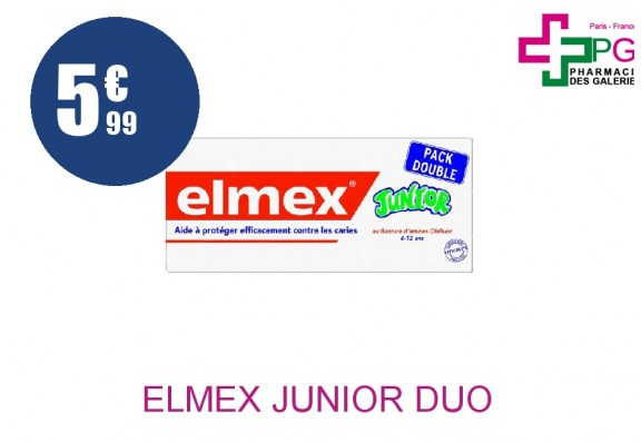 elmex-junior-duo-217358-8714789707419