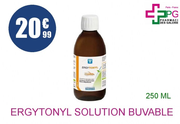 ergytonyl-solution-buvable-50992-3401548627501