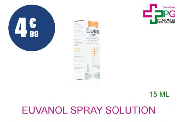 euvanol-spray-solution-132186-3400931813507