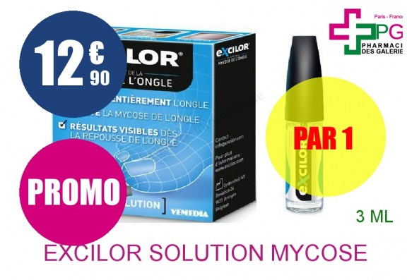 excilor-solution-mycose-121484-3401054428722