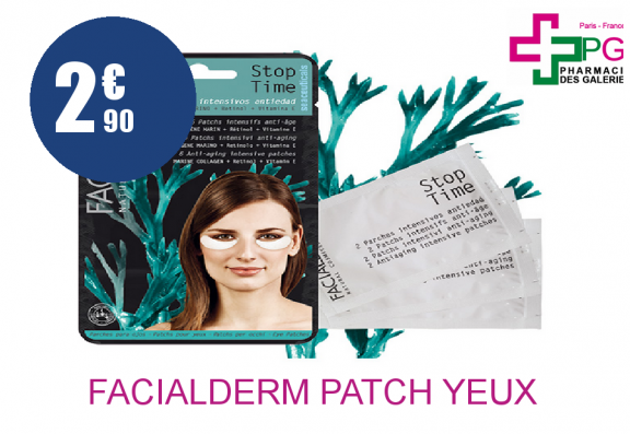 facialderm-patch-yeux-45461-3401347880022