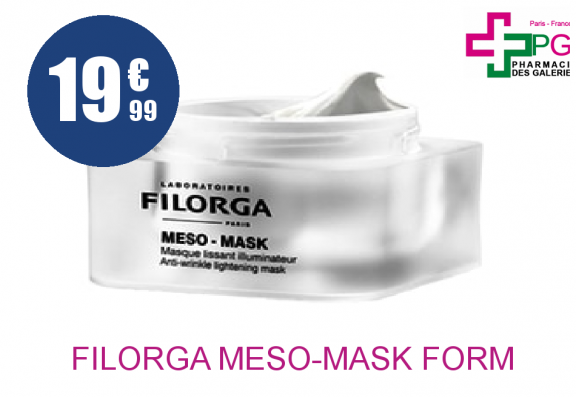 filorga-meso-mask-form-177833-4757467