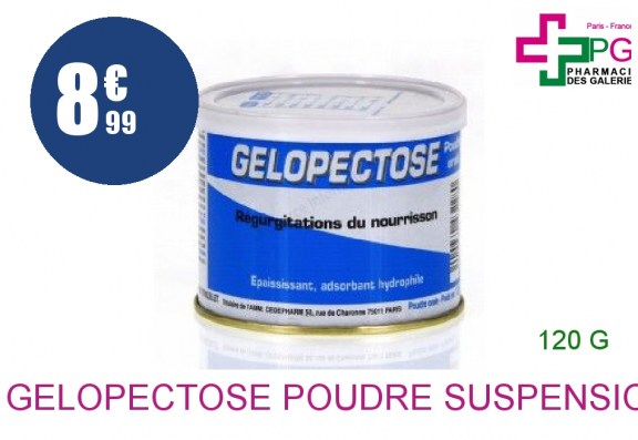 gelopectose-poudre-suspension-131900-3400930432280