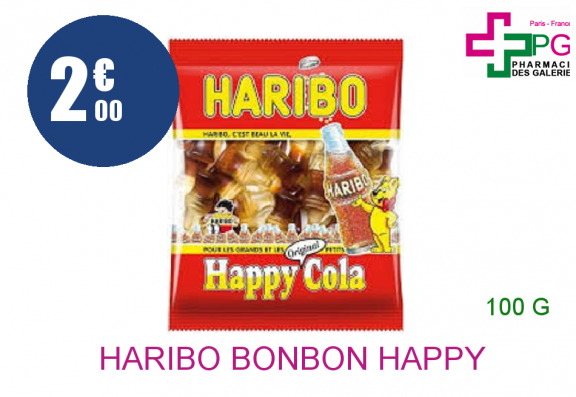 haribo-bonbon-happy-177944-3103220009123