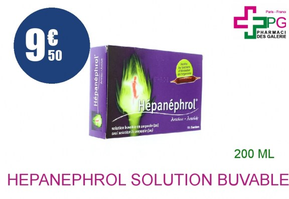 hepanephrol-solution-buvable-133023-3400930482957