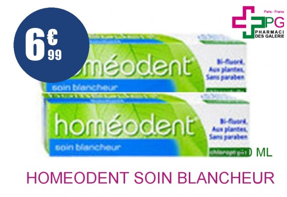 homeodent-soin-blancheur-51354-3401525960089