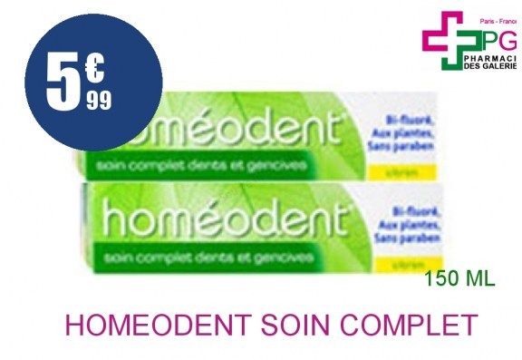homeodent-soin-complet-51356-3401525850809
