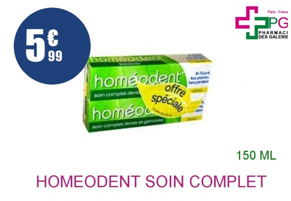 homeodent-soin-complet-51357-3401525850687