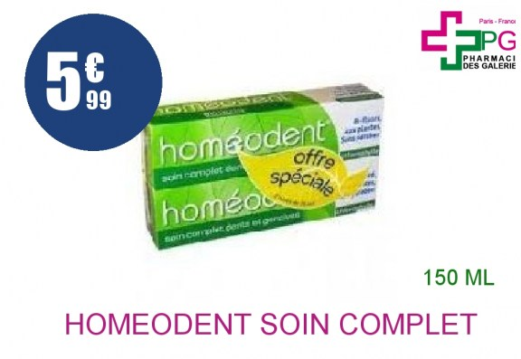 homeodent-soin-complet-51358-3401525850748