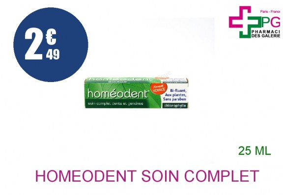 homeodent-soin-complet-85817-3401598441133