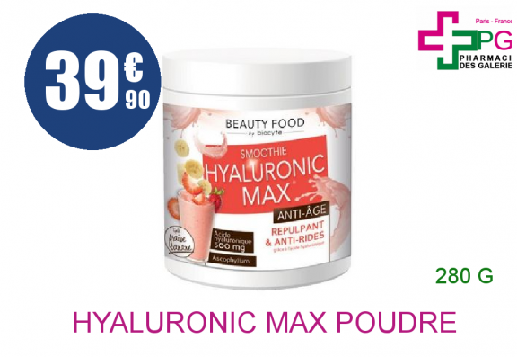 hyaluronic-max-poudre-255547-3401560183368