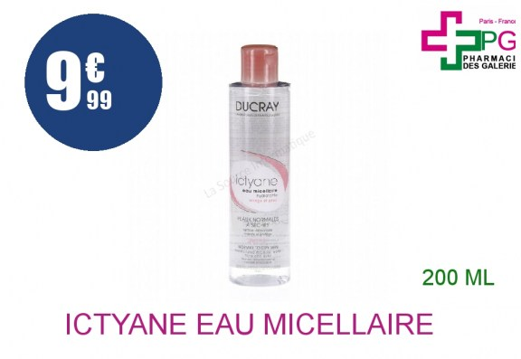 ictyane-eau-micellaire-147525-3401341423751
