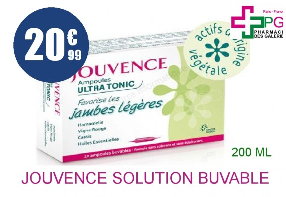 jouvence-solution-buvable-107603-3401521246637