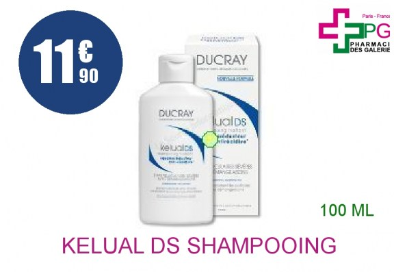 kelual-ds-shampooing-20716-3401379637304
