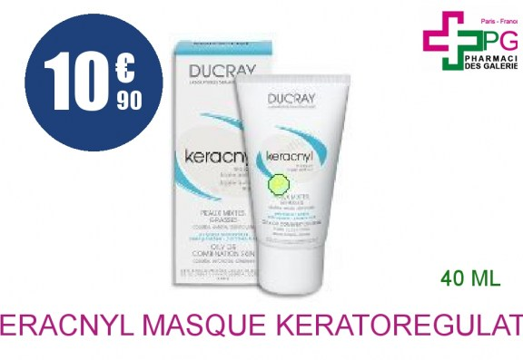 keracnyl-masque-keratoregulateur-8222-3401376323705
