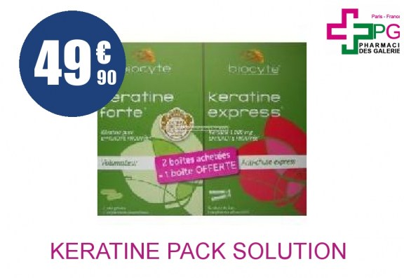 keratine-pack-solution-96240-3401526293056