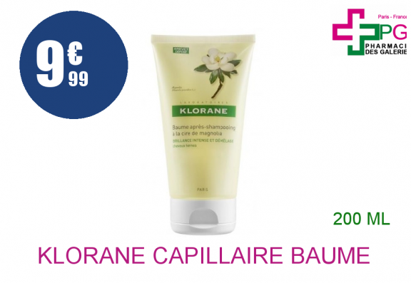 klorane-capillaire-baume-257566-3401360050129