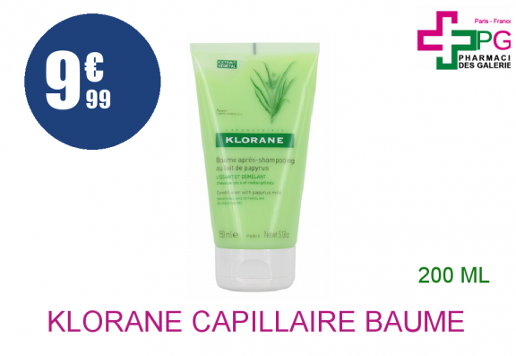 klorane-capillaire-baume-263776-3401360050143