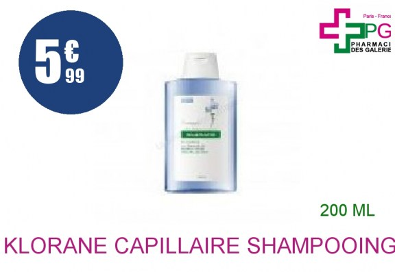 klorane-capillaire-shampooing-123400-3401354376358