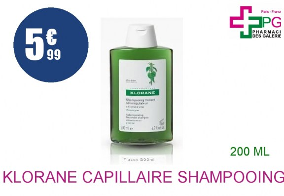 klorane-capillaire-shampooing-136268-3401361641395