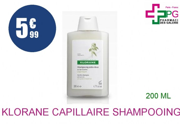 klorane-capillaire-shampooing-136269-3401361962636