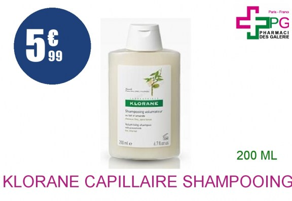 klorane-capillaire-shampooing-136270-3401361605908