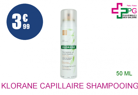 klorane-capillaire-shampooing-257550-3401320330964