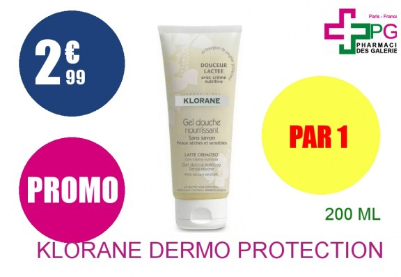 klorane-dermo-protection-32610-3401343999155