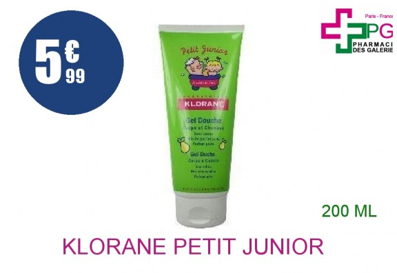 klorane-petit-junior-112804-3401351130809