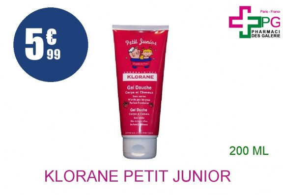 klorane-petit-junior-112806-3401351130519