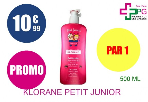 klorane-petit-junior-112807-3401351130748