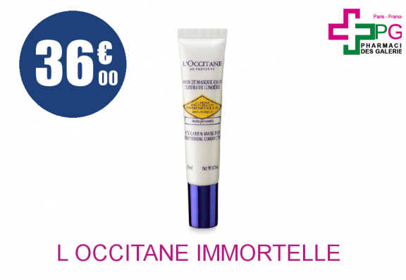 l-occitane-immortelle-219705-3253581291368