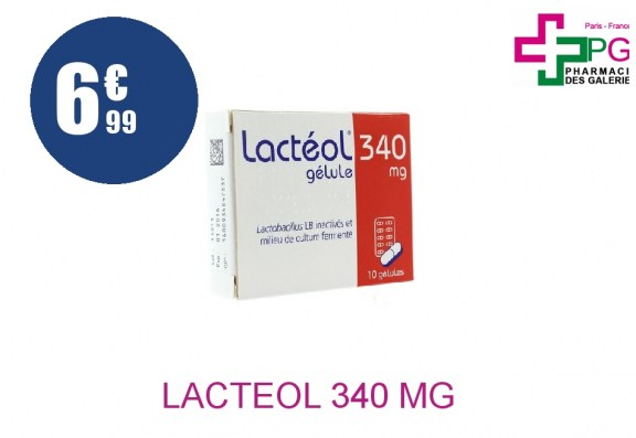 lacteol-340-mg-16952-3400934847837