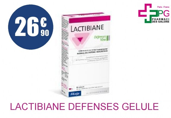 lactibiane-defenses-gelule-94672-3401599350632