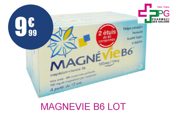 magnevie-b6-lot-176639-9632144