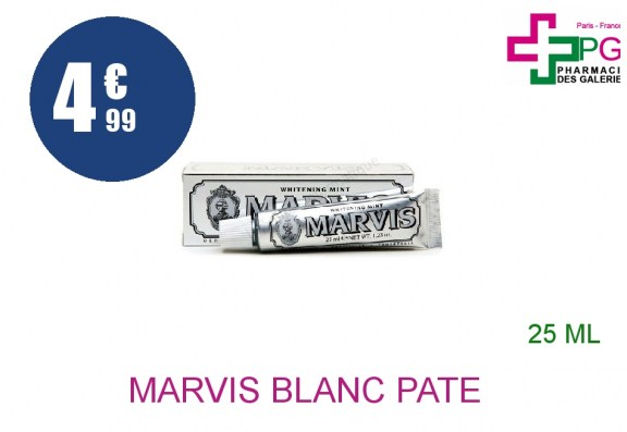 marvis-blanc-pate-38577-3401546301236