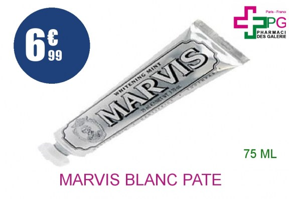 marvis-blanc-pate-38578-3401546300925