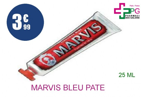 marvis-bleu-pate-38581-3401546301007