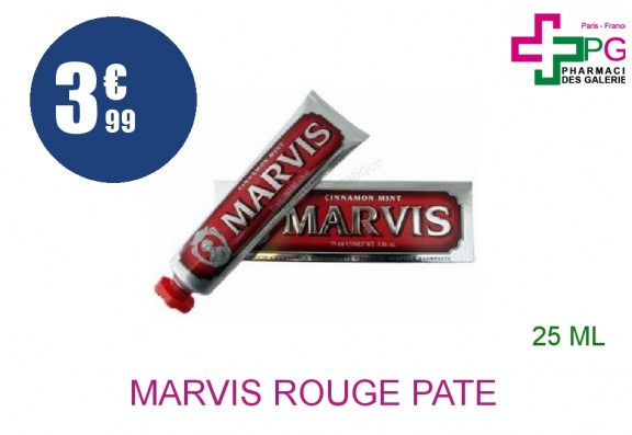 marvis-rouge-pate-111913-8004395110414