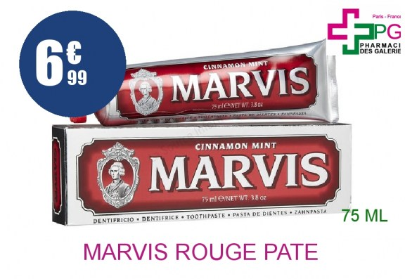 marvis-rouge-pate-111914-8004395110506