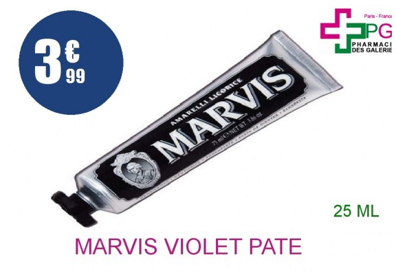 marvis-violet-pate-45746-3401547940434