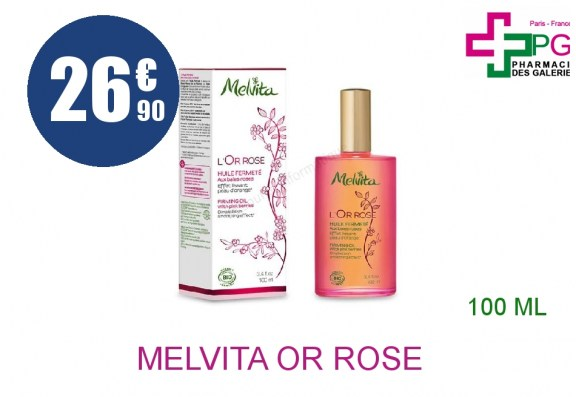 melvita-or-rose-151638-6060569