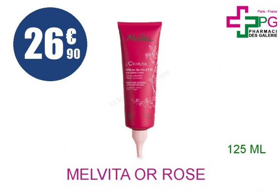 melvita-or-rose-219065-6245576
