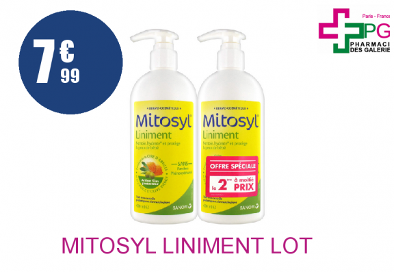 mitosyl-liniment-lot-228235-2853273