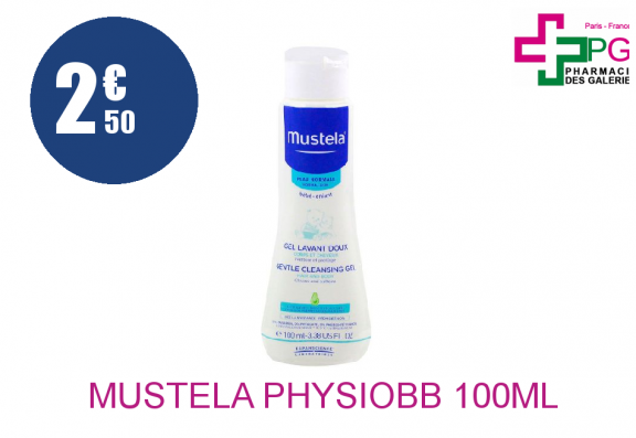 mustela-physiobb-100m-252552-3504105028770