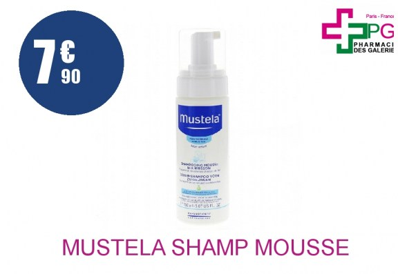 mustela-shamp-mousse-242357-3504105028596