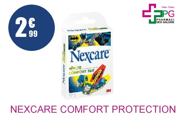 nexcare-comfort-protection-107479-5114174