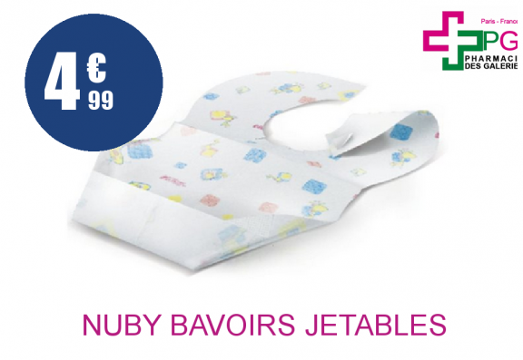 nuby-bavoirs-jetable-177371-9366620
