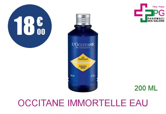 occitane-immortelle-eau-38312-3253581303849